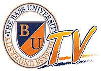 Bass University TV Launches