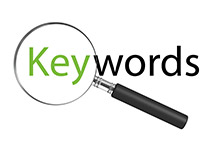 Is a Keyword with 90 searches a month worth it?
