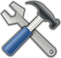 Manually Disabling WordPress Maintenance Mode