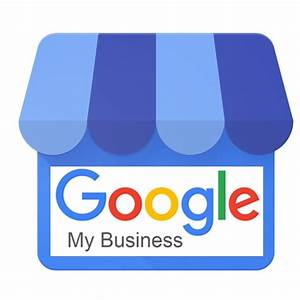Communicating with your Customers using Your Google Business Listing
